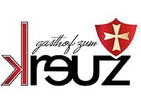 Gasthof zum Kreuz Logo